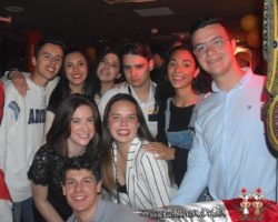 12 abril Spanish Friday Native Bar(26)