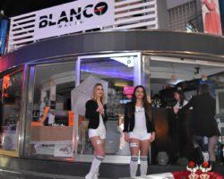 13 abril Lamborghini en Blanco(12)