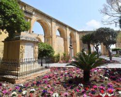 18-19 abril Semana Santa(19)