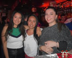 19 abril Spanish Friday Native Bar(7)