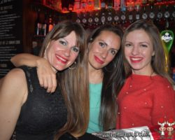 19 abril Spanish Friday Native Bar(9)