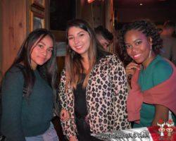 19 abril Spanish Friday Native Bar(10)