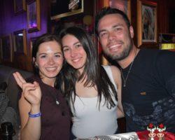 19 abril Spanish Friday Native Bar(14)