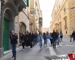24-26 abril Valletta Free Tours(8)