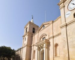 24-26 abril Valletta Free Tours(10)