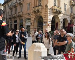 24-26 abril Valletta Free Tours(11)