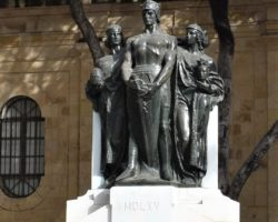 24-26 abril Valletta Free Tours(12)