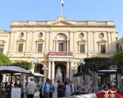 24-26 abril Valletta Free Tours(13)
