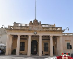 24-26 abril Valletta Free Tours(14)