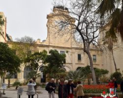24-26 abril Valletta Free Tours(15)
