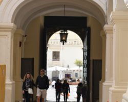 24-26 abril Valletta Free Tours(17)