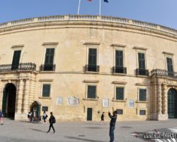 24-26 abril Valletta Free Tours(18)