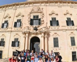 24-26 abril Valletta Free Tours(19)