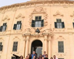 24-26 abril Valletta Free Tours(20)