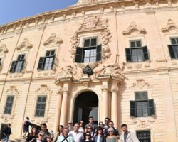 24-26 abril Valletta Free Tours(21)